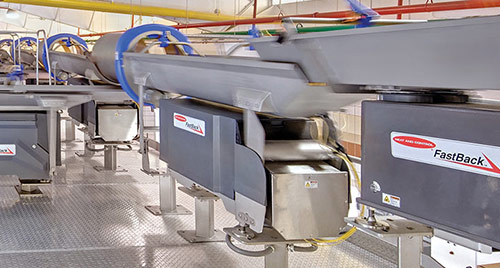 Horizontal Motion Conveyors Blog Article