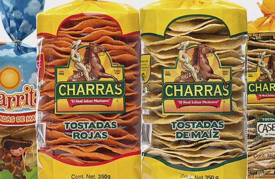 Fiesta Charras Success Story