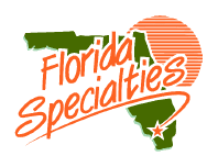 Florida Specialties, LLC Logo