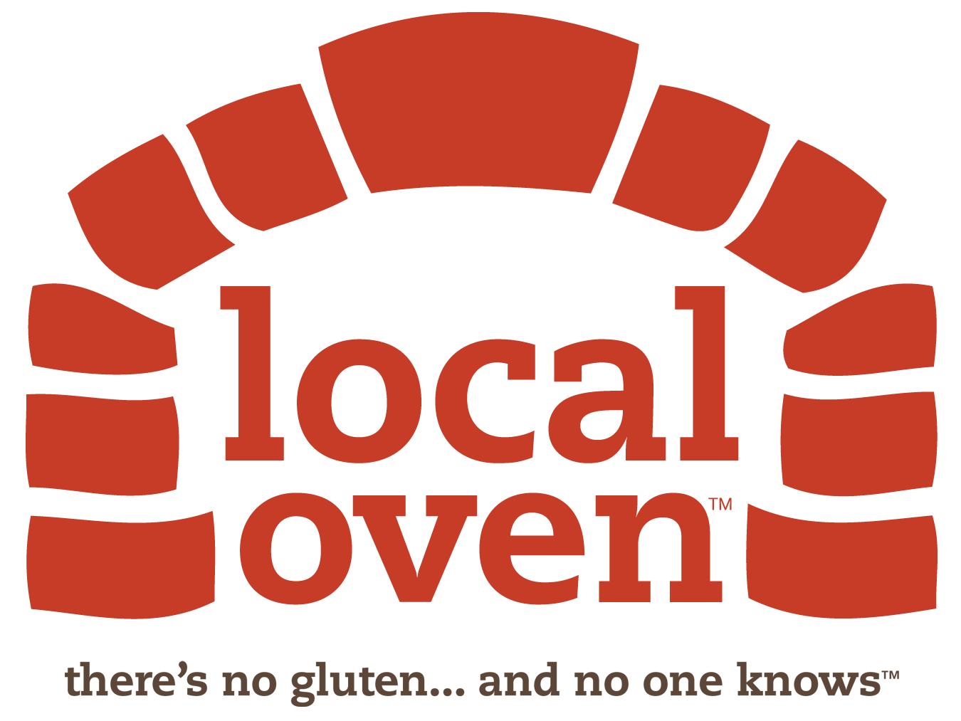 Local Oven logo