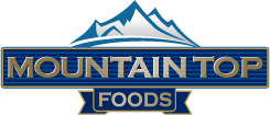 Mountain Top Foods Logo