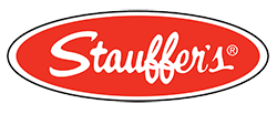 Stauffer Biscuit Logo