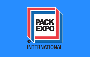 Pack Expo International Trade Show