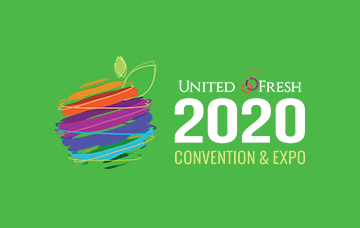 United Fresh Convention & Expo