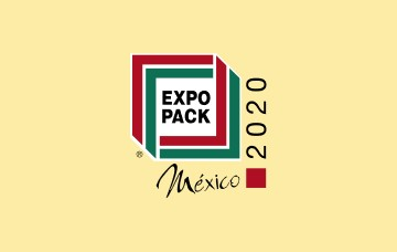 Expo Pack Mexico 2020 Trade Show