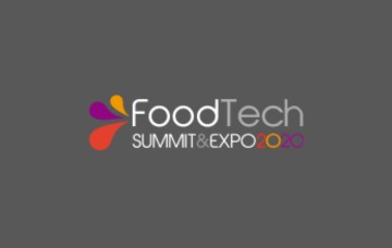 FoodTech Summit & Expo 2020 in Mexico