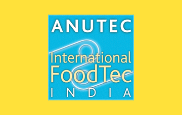 International FoodTec India 2021