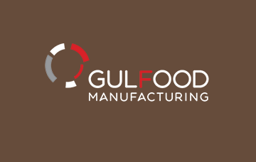 Gulfood Manufacturing Trade Show