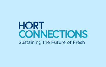 Hort Connections Trade Show 2021