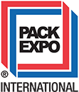 Pack Expo International Logo