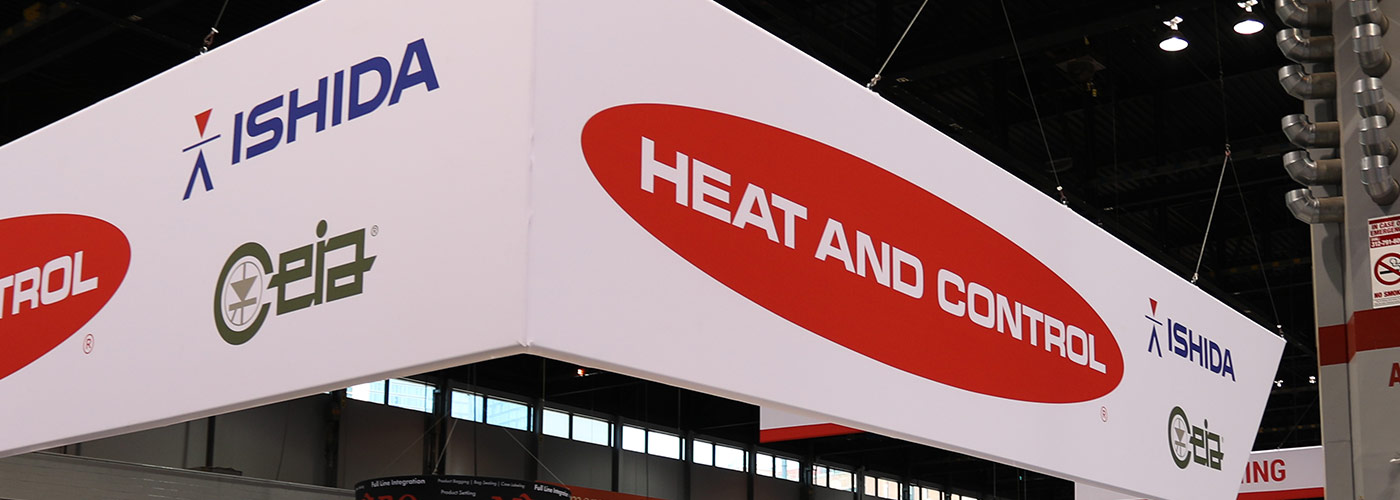 Heat and Control's Partners and Associations