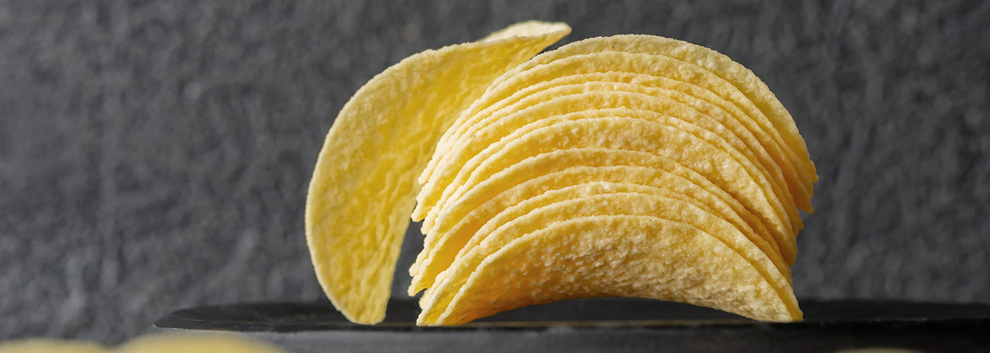 Fabricated Chips Blog Articles
