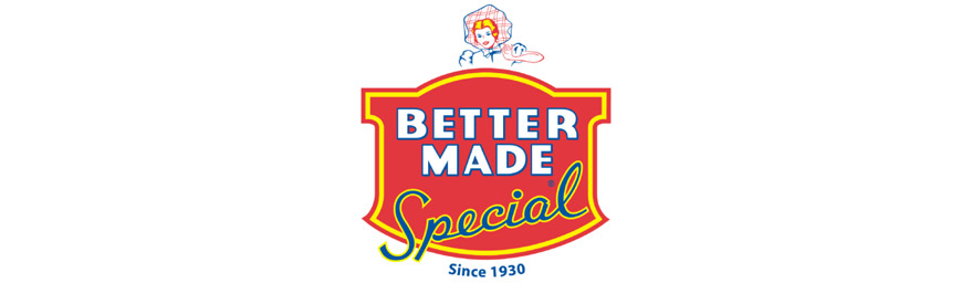 Heat and Control Testimonial from Better Made Snack Foods