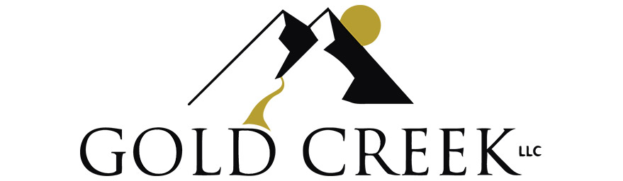 Heat and Control Testimonial from Gold Creek Foods