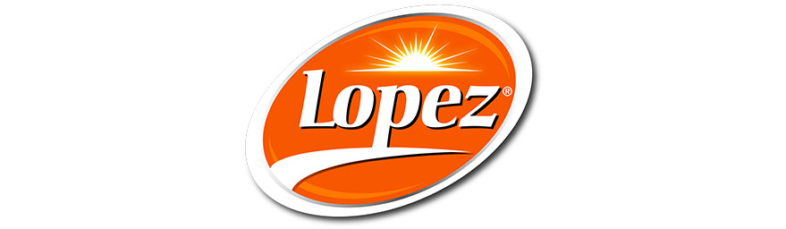 Heat and Control Review from Lopez Foods