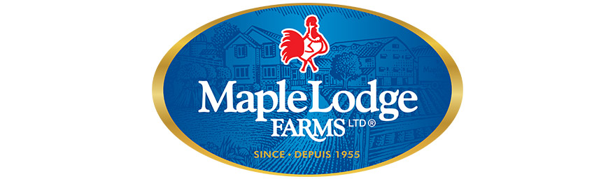 Heat and Control Review from Maple Lodge Farms