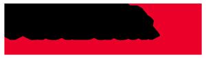 FastBack Logo