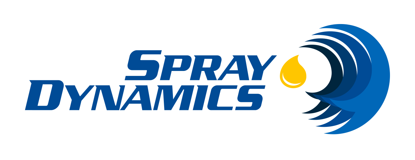 Spray Dynamics