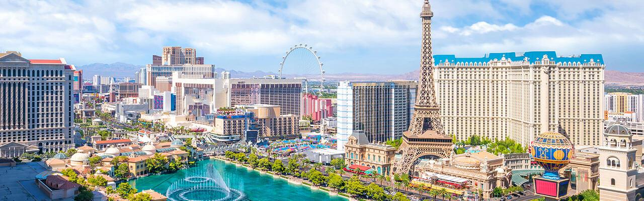 Food Processing & Packaging Conference in Las Vegas