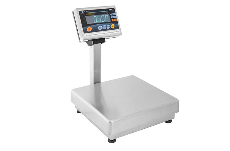 IW Series Platform Scale