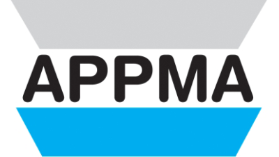 Australia Packaging and Processing Machinery Association