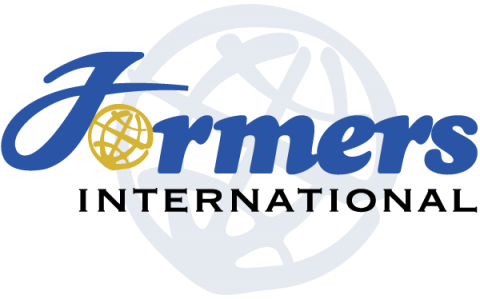Formers International